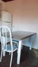 Mesa de cozinha - Curitiba - Almirante Tamandaré - Colombo