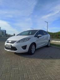 New Fiesta 34.900,00