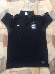 Camiseta Coritiba  Nike