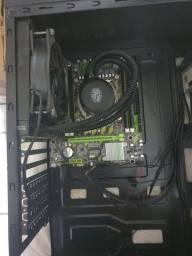 Kit Xeon e5 2667