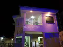 Vendo Linda casa com Piscina no bairro Morada da Serra