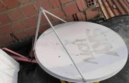 Antena skay 50,00