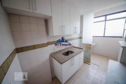 Título do anúncio: Apartamento para aluguel, 2 quartos, 1 suíte, 1 vaga, Fonseca - Niterói/RJ