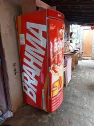 Frizer 497 litros