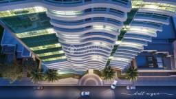 Apartamento à venda com 4 dormitórios em Centro, Torres cod:327978