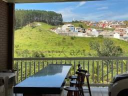 IB - Casa / Condomínio - Condomínio Residencial Mirante do Vale - Locação