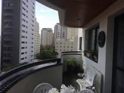 Título do anúncio: Apartamento estilo moderno, ensolarado, varanda gourmet, ótima planta