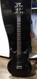 Guitarra Ibanez Gio GAX30 (SG)