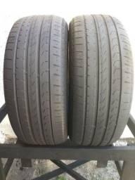 Pneu 205/50R17 93W Cinturato P7 Pirelli