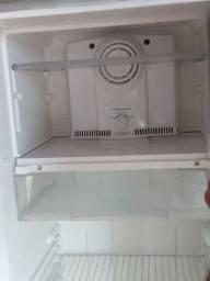 Geladeira frost Free 342 lts