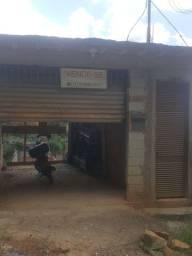 Casa no Morro Doce Itaberaba II