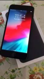 iPhone  7 Plus em perfeito  estado