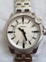 Relógio Diesel Novo novo