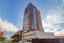 Apartamento à venda com 3 dormitórios em Predial, Torres cod:97352