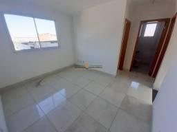 Título do anúncio: Apartamento à venda com 2 dormitórios em Jardim leblon, Belo horizonte cod:15255