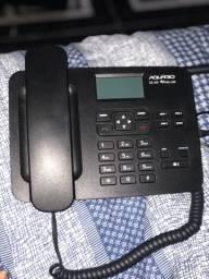 Telefone Aquário Dual Chip