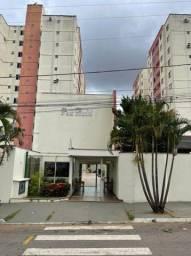 Apartamento com 3 quartos no Residencial Park Buriti - Bairro Jardim Nova Era em Aparecid