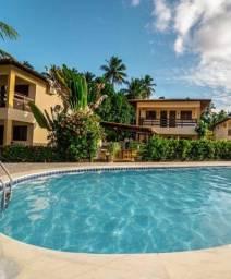 Casa para alugar em Maragogi - praia de Antunes - condomínio beira mar!!!