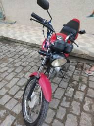 Fan 125 ks 2012
