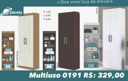armário armário armário armário oferta