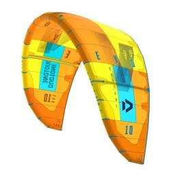 KiteSurf Duotone Kite