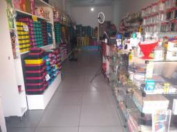 Vende se Loja de Plásticos Completa e acessórios para celular