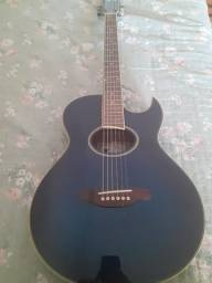 Violão Eagle GL36 BLB Blue