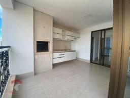 American Diamond - Apartamento com 3 dormitórios à venda, 180 m² por R$ 1.350.000 - Jardim
