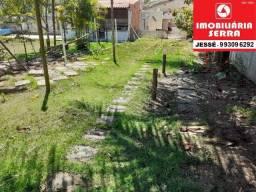 JES 024. Vendo casa nova em Jacaraípe há 2km da praia. Área útil 60M², Área total 100M²