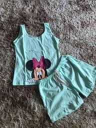 Pijamas estilosos