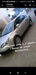 REPASSE C4 PALLAS 2.0 MANUAL COMPLETO