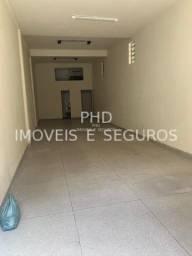 Título do anúncio: Belo Horizonte - Loja/Salo - Ouro Preto