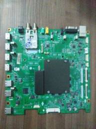 Lg42lm6700 Placa principal