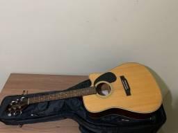 violão takamine g series