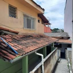 Casa no bairro canaã em Ipatinga