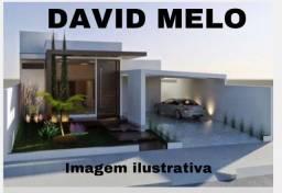 Venha morar no Marina Rio Belo!! Faça sua casa da maneira que voce quer!