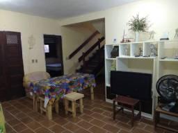 Vendo ótima casa na Barra Nova, Marechal Deodoro/AL