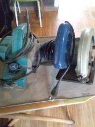 Vende-se ferramentas de marceneiro