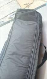 Bag para ferragens