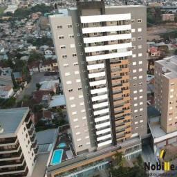 Título do anúncio: Ville Blanc Residence   03 dormitórios   Rio Branco