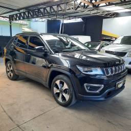 Jeep compass longitude 2018 barato