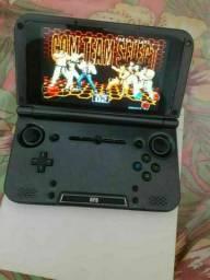 GPD XD 64GB