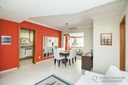 Título do anúncio: Apartamento para venda tem 82 metros quadrados com 2 quartos em Petrópolis - Porto Alegre
