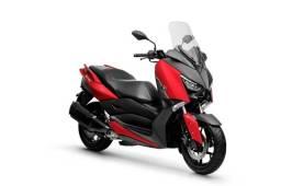 Título do anúncio: XMAX 250 ABS 2022 - Sport Premium Scooter