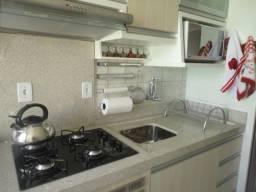 Título do anúncio: Cozinha Personalizada em Granito Branco Itaúnas !!! Marmoraria Granel