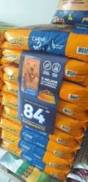 Special dog 84 entregamos com taxa