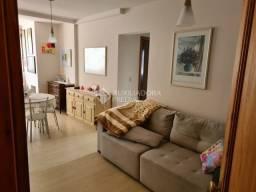 Apartamento à venda com 2 dormitórios em Cidade baixa, Porto alegre cod:328599