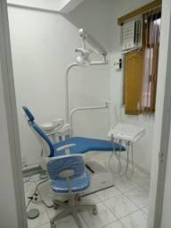 Título do anúncio: Sublocação consultório odontológico