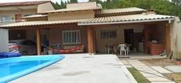 Casa praia Putiri - Aracruz