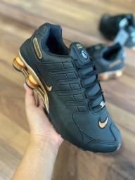 Nike SHOX NZ - 38 ao 43 - 149,90